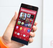 Review-Sony-Xperia-Z3-SpecPhone 050