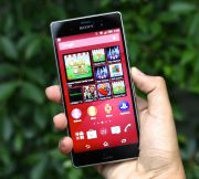 Review-Sony-Xperia-Z3-SpecPhone 053