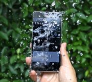 Review-Sony-Xperia-Z3-SpecPhone 054