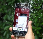 Review-Sony-Xperia-Z3-SpecPhone 057