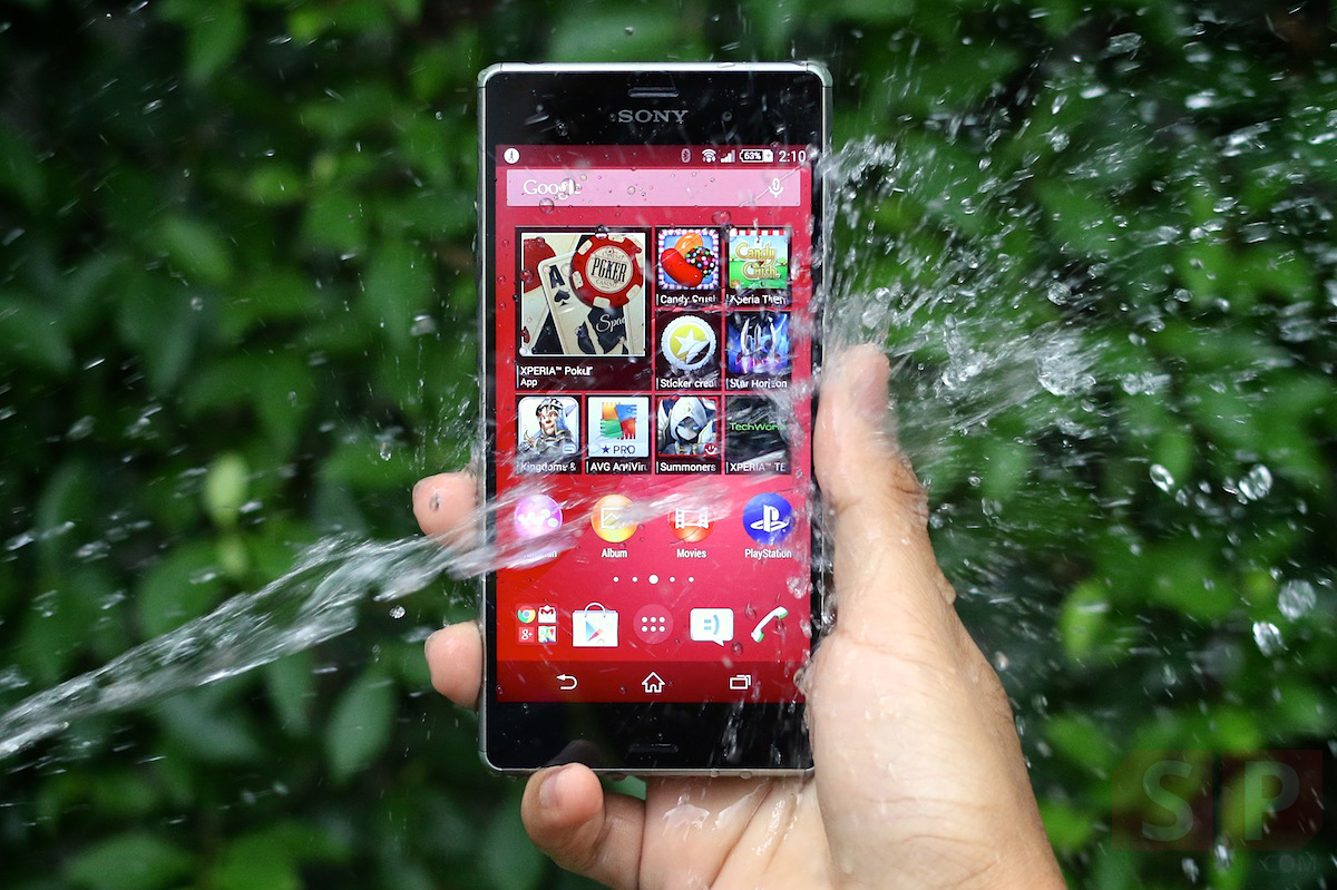 Review-Sony-Xperia-Z3-SpecPhone 058