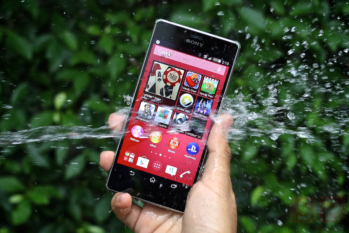 Review-Sony-Xperia-Z3-SpecPhone 059
