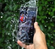 Review-Sony-Xperia-Z3-SpecPhone 060
