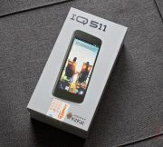 Review-i-mobile-IQ-511-SpecPhone 001