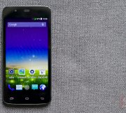 Review-i-mobile-IQ-511-SpecPhone 005