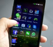 Review-i-mobile-IQ-511-SpecPhone 011