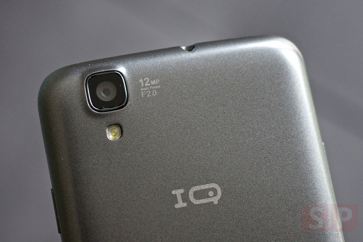 Review-i-mobile-IQ-511-SpecPhone 015
