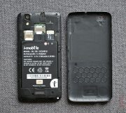 Review-i-mobile-IQ-511-SpecPhone 021