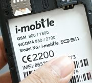 Review-i-mobile-IQ-511-SpecPhone 023