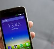 Review-i-mobile-IQ-511-SpecPhone 031