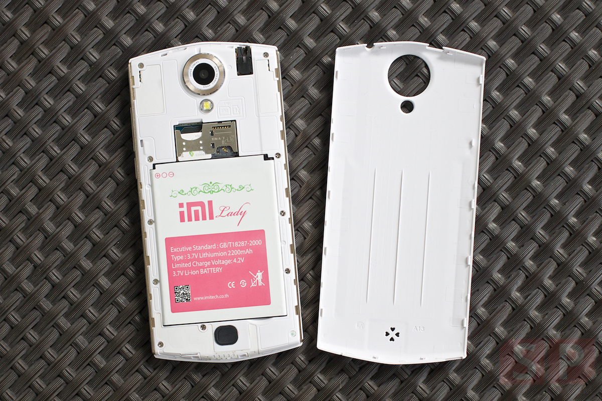Review-imi-lady-SpecPhone 029