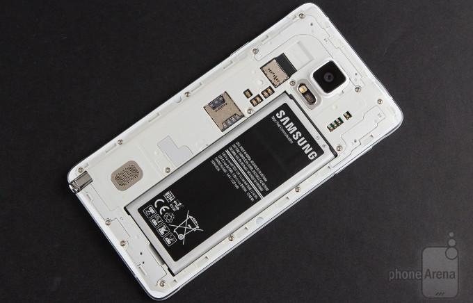Samsung-Galaxy-Note-4-battery-life-test-header