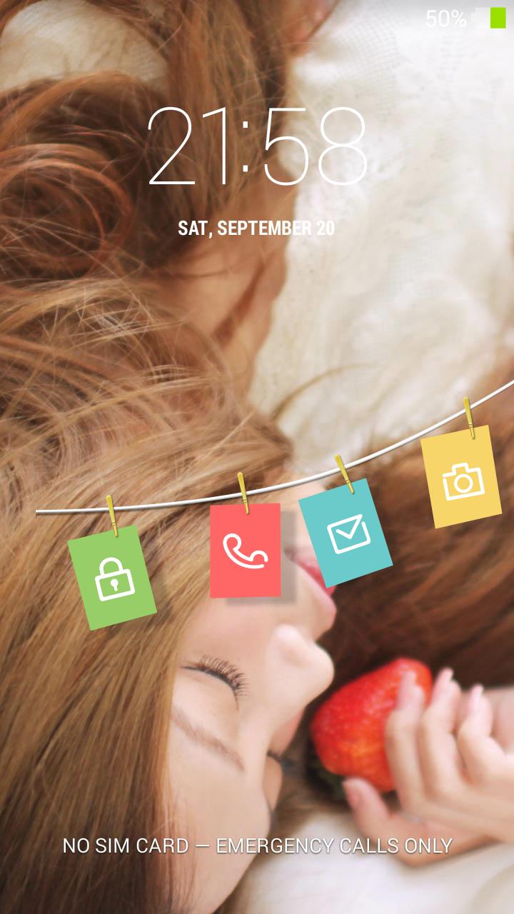 Screenshot_2014-09-20-21-58-24