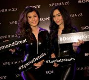 Sony-Xperia-Z3-event-SpecPhone 001