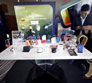 Sony-Xperia-Z3-event-SpecPhone 004