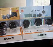 Sony-Xperia-Z3-event-SpecPhone 007