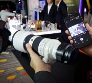 Sony-Xperia-Z3-event-SpecPhone 010