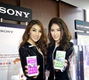 Sony-Xperia-Z3-event-SpecPhone 011
