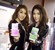 Sony-Xperia-Z3-event-SpecPhone 012
