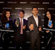 Sony-Xperia-Z3-event-SpecPhone 013