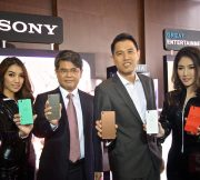 Sony-Xperia-Z3-event-SpecPhone 014