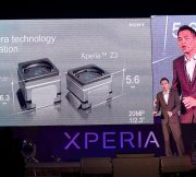 Sony-Xperia-Z3-event-SpecPhone 017
