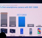 Sony-Xperia-Z3-event-SpecPhone 018