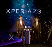 Sony-Xperia-Z3-event-SpecPhone 019