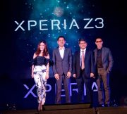 Sony-Xperia-Z3-event-SpecPhone 020