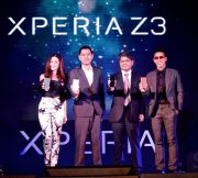 Sony-Xperia-Z3-event-SpecPhone 021