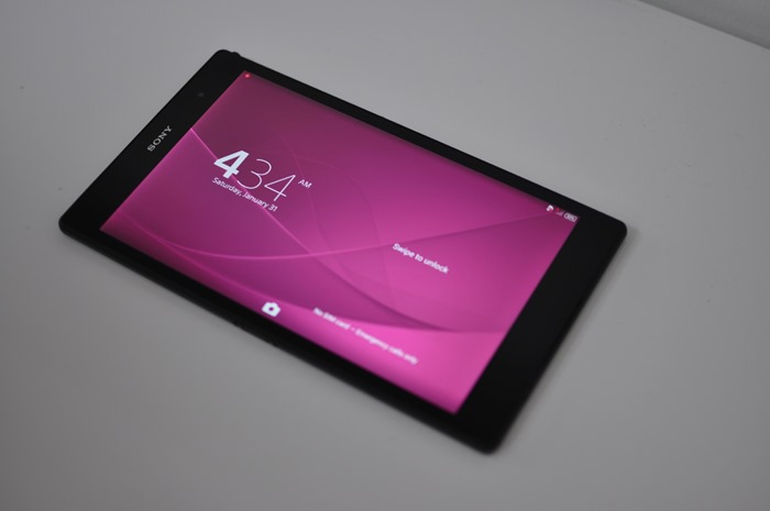 Sony_Z3-xperia-tablet-compact-2