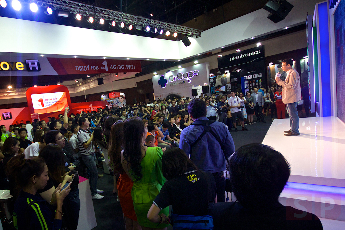 TME-2014-event-SpecPhone 045