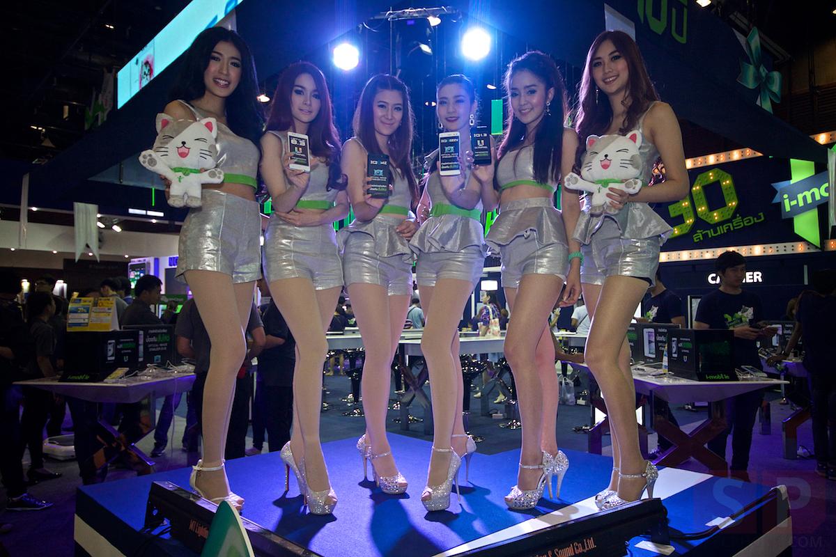 TME-2014-event-SpecPhone 046