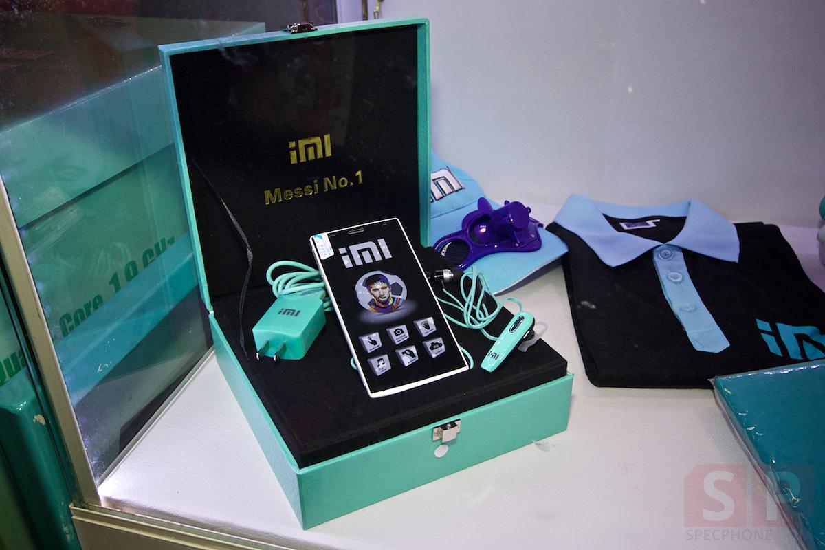 TME-2014-event-SpecPhone 069