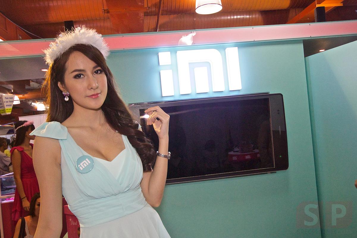 TME-2014-event-SpecPhone 071