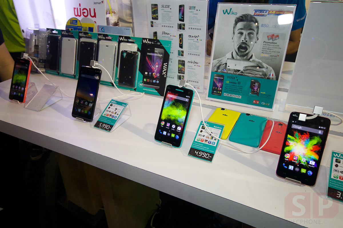 TME-2014-event-SpecPhone 093