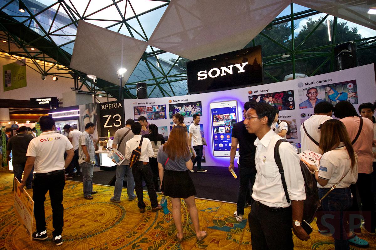 TME-2014-event-SpecPhone 096