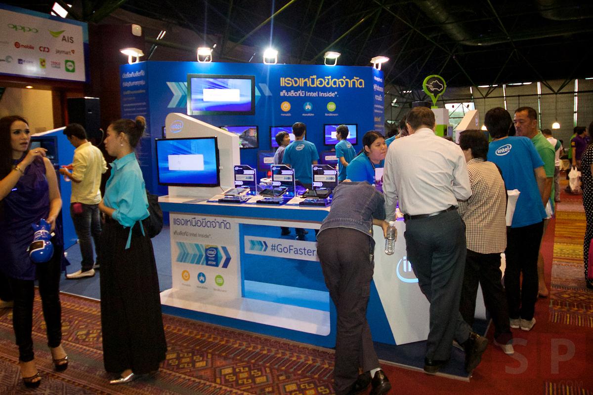 TME-2014-event-SpecPhone 097