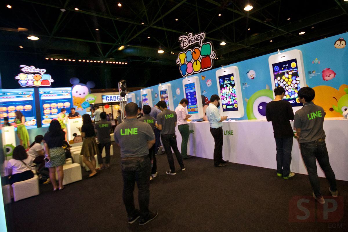 TME-2014-event-SpecPhone 098
