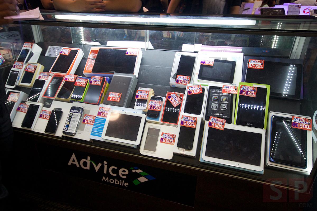 TME-2014-event-SpecPhone 112