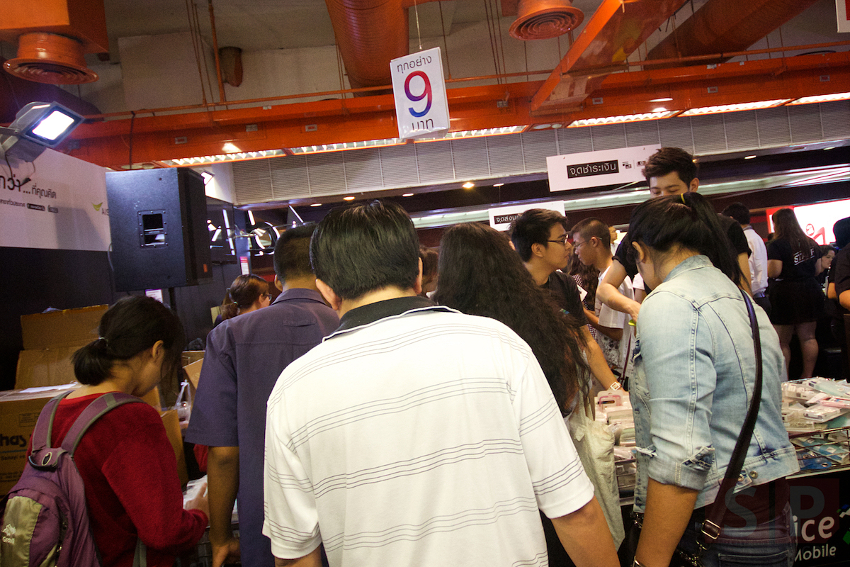 TME-2014-event-SpecPhone 120