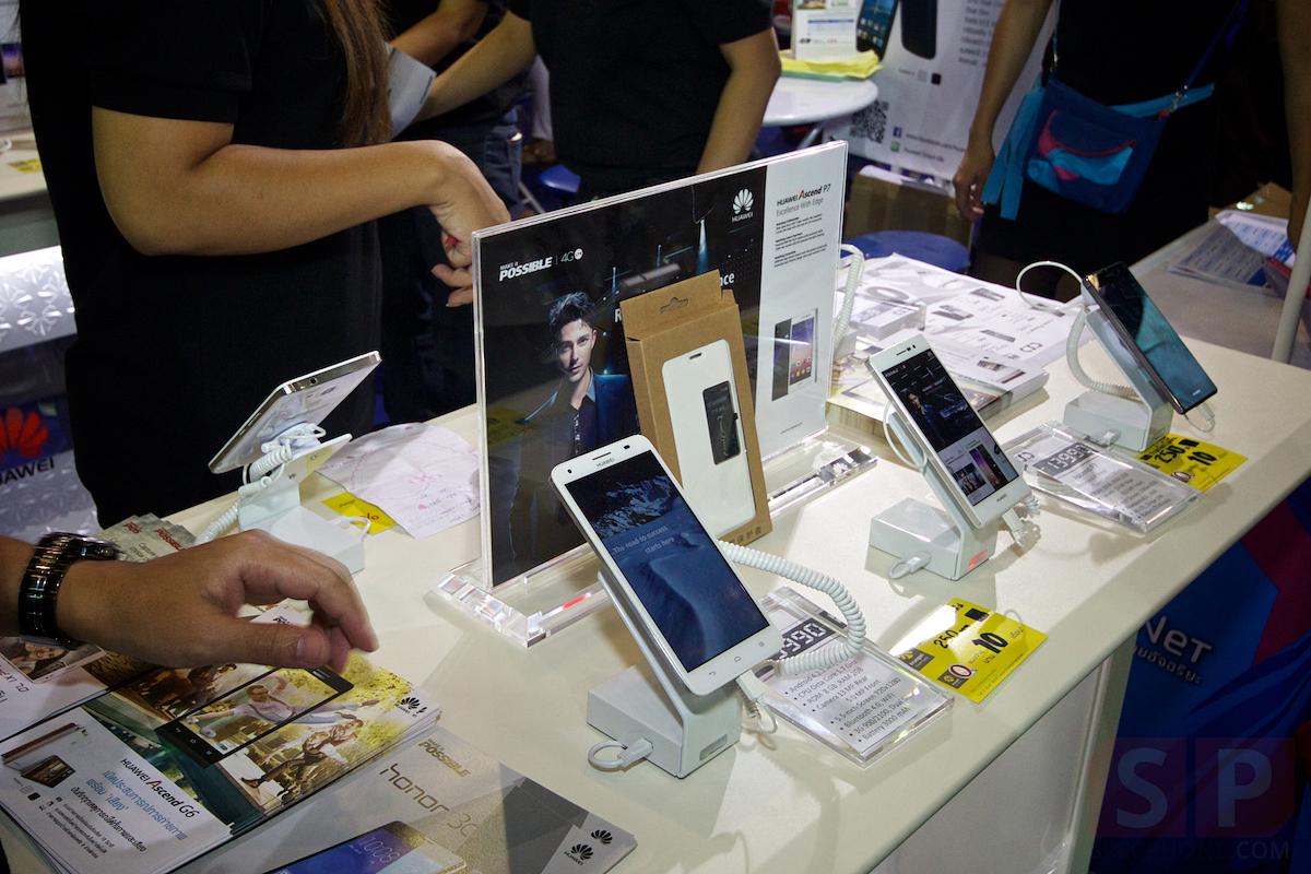 TME-2014-event-SpecPhone 156