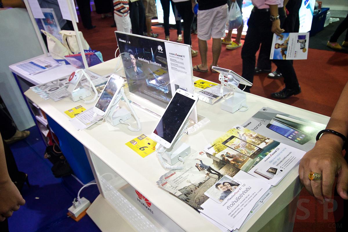 TME-2014-event-SpecPhone 158