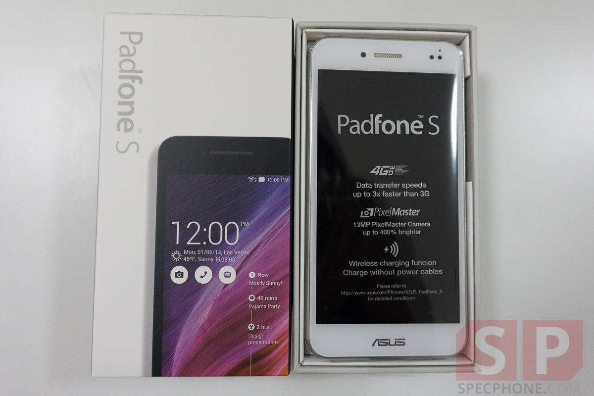Unbox-Preview-Asus-Padfone-S-SpecPhone-002
