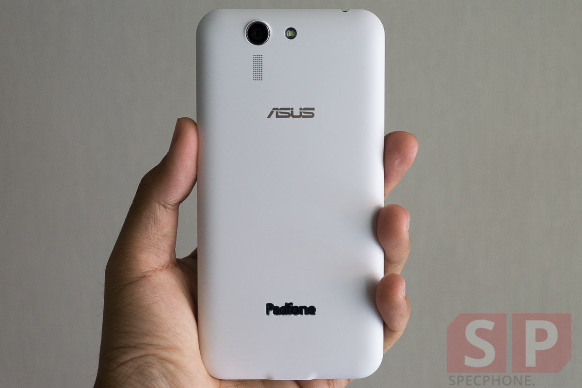 Unbox-Preview-Asus-Padfone-S-SpecPhone-012