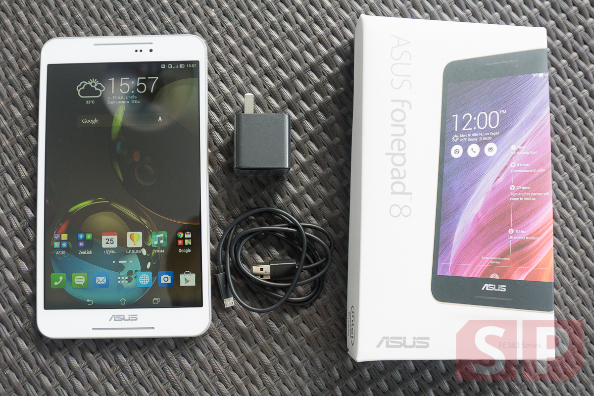 Unbox-Preview-Asus-fonepad-8-FE380-SpecPhone-1001