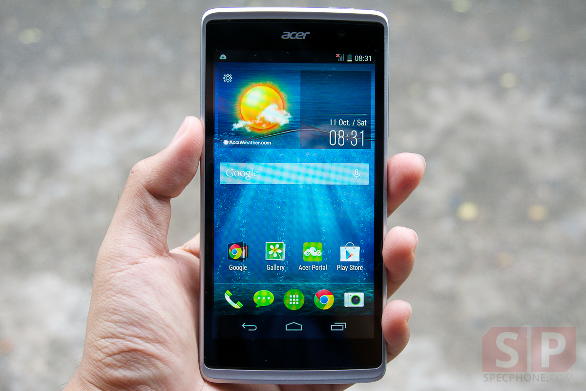 Unbox-preview-Acer-Liquid-Z500-SpecPhone-11