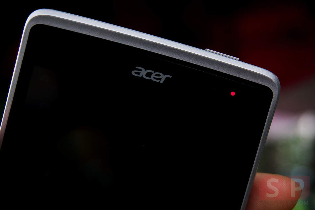 Unbox-preview-Acer-Liquid-Z500-SpecPhone-2