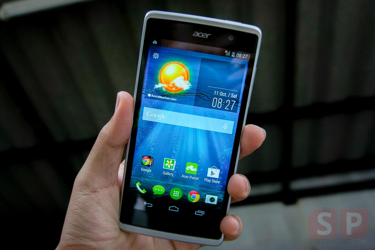 Unbox-preview-Acer-Liquid-Z500-SpecPhone-3