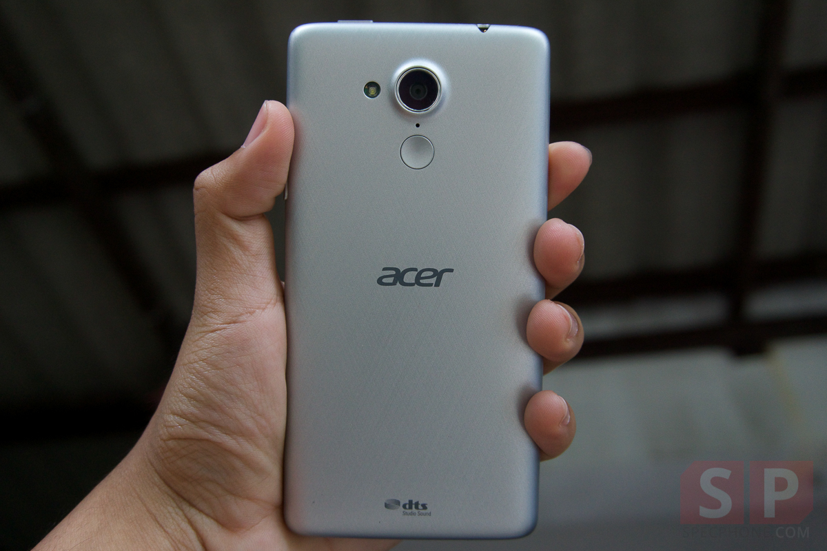 Unbox-preview-Acer-Liquid-Z500-SpecPhone-4